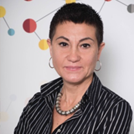 Nuria Eugenia Campillo